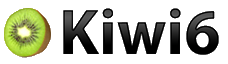 kiwi6_logo.png