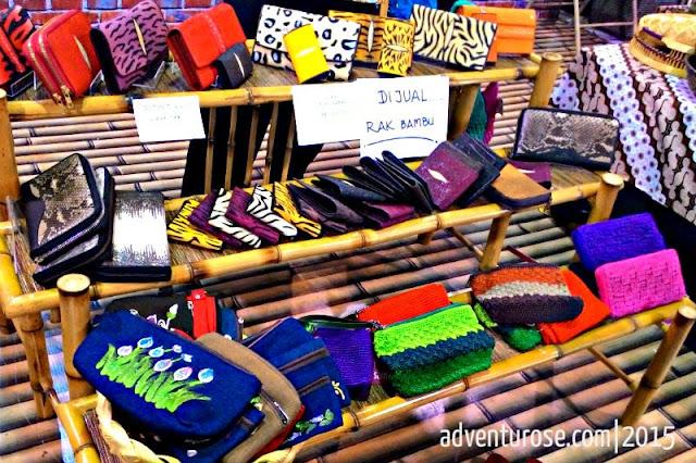 batam trade expo