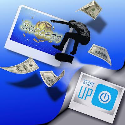 كتاب الربح من الانترنت pdf