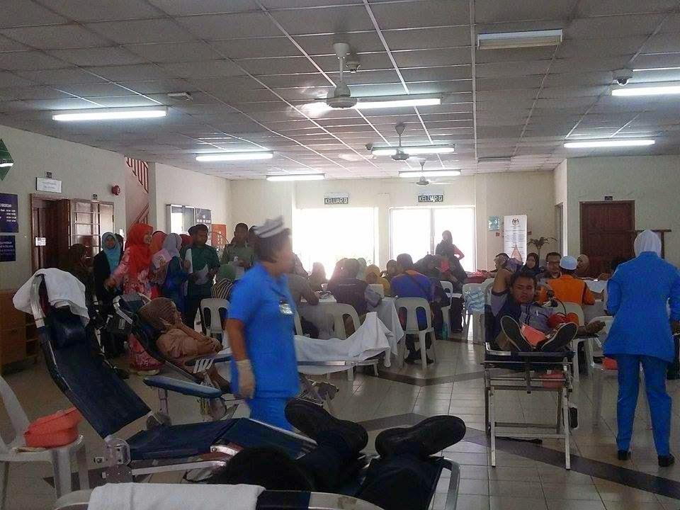 Derma Darah Kenapa perlu derma darah? adkdayah, pentingnya derma darah, http://kanvaskehidupanku.blogspot.com/ u3p