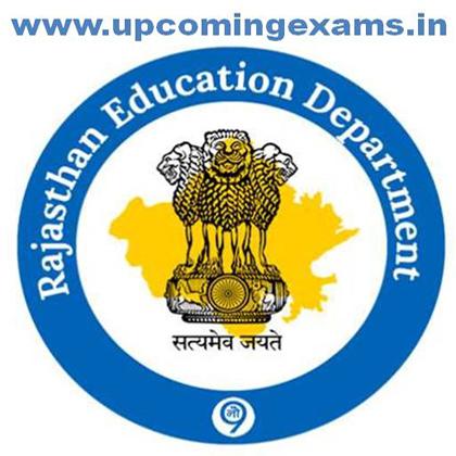 Rajasthan Recruitment 2018 Apply Online For 28000 3rd Grade Teacher Vacancies