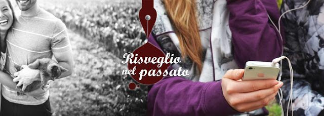 Inediti-Racconto-Claudia-Gerini
