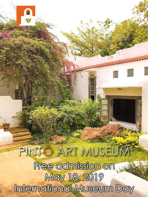 pinto art museum entrance fee 2019  pinto art museum entrance fee 2018  pinto art museum entrance 2018  pinto art museum blog  pinto art museum schedule 2018  pinto art museum artworks  pinto art museum holy week schedule  pinto art museum prenup rates 2018