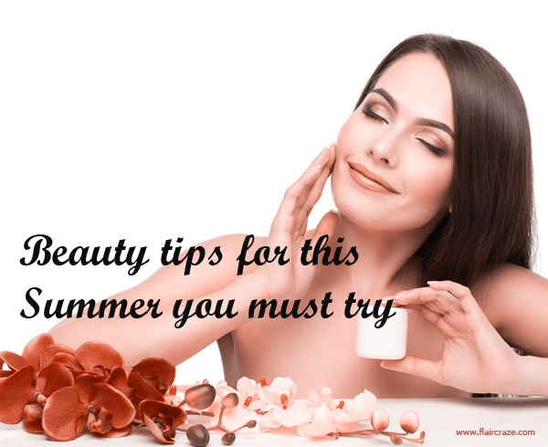 10-beauty-tips-for-summer