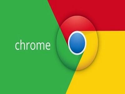Chrome chega a versão 50 mais rápida e sem suporte ao Windows SP e Windows Vista