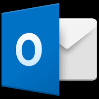 Microsoft Outlook v2.1.98 APK Full Version Free Gratis [Terbaru]
