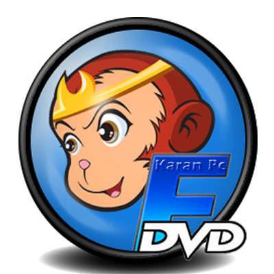 DVDFab 8.2.0.0 Final + Patch