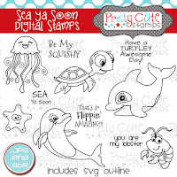 http://www.prettycutestamps.com/item_253/Sea-Ya-Soon-Digital-Stamps.htm