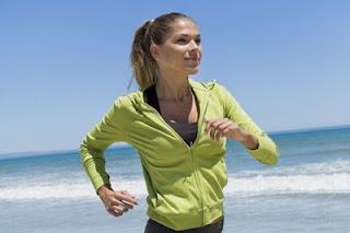 10 Manfaat Olahraga Pagi Yang Menakjubkan