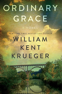 http://www.bookdepository.com/Ordinary-Grace-William-Kent-Krueger/9781451645859/?a_aid=jbblkh