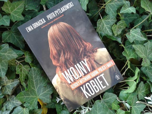 http://www.matras.pl/wojny-kobiet-rzucily-wyzwanie-sadom-policji-i-mafii,p,224863