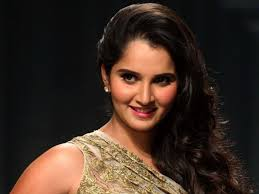 Sania Mirza, Biography, Profile, Age, Biodata, Family, Husband, Son, Daughter, Father, Mother, Children, Marriage Photos.