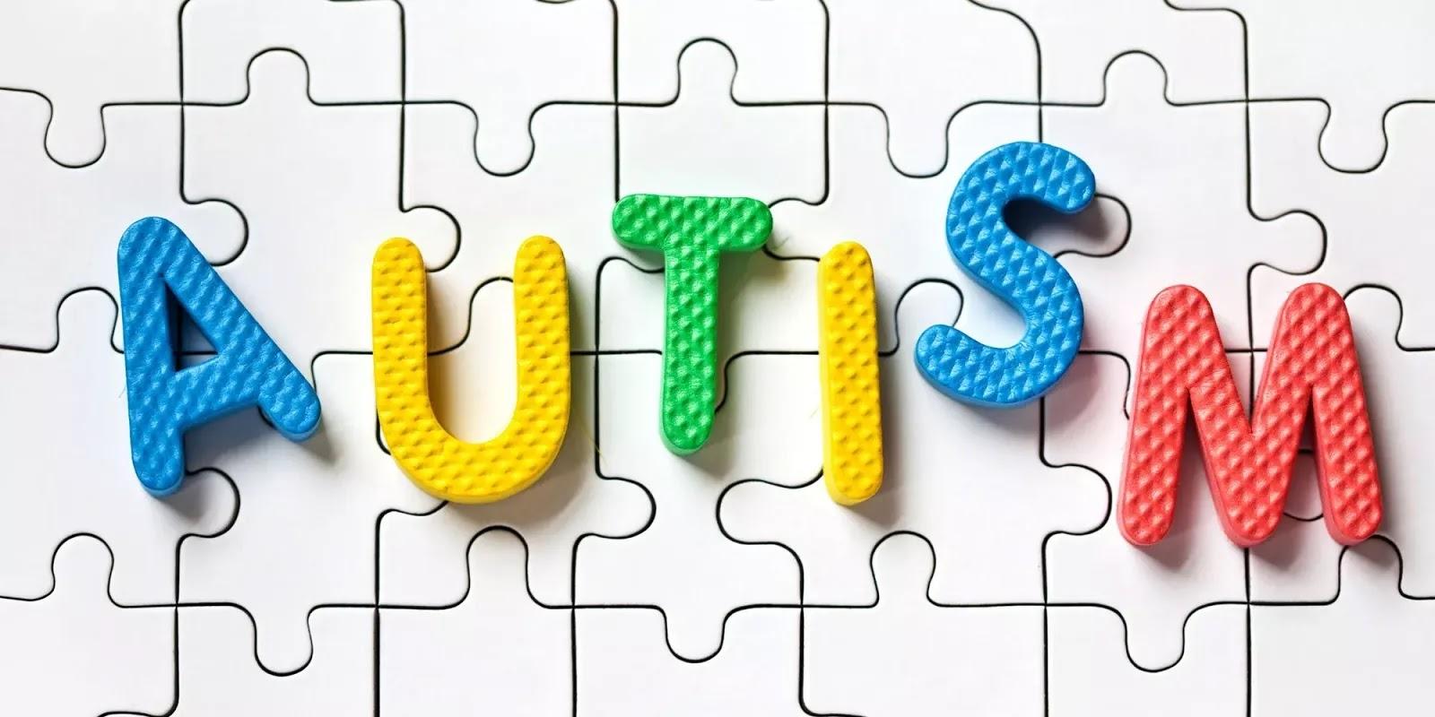 Εκπαιδευτικές παρεμβάσεις και καλές πρακτικές για παιδιά με Διαταραχή Αυτιστικού  Φάσματος - ΗΛΕΚΤΡΟΝΙΚΗ ΔΙΔΑΣΚΑΛΙΑ