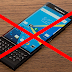 Blackberry cuts the Priv and slashes prices on the DTEK phones in preparation of the KeyOne.