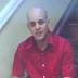 COMPÁRTELO - Vídeo - Hallan muerto con varios disparos un chofer que tenía tres días desaparecido en Santiago