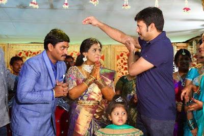 Celebs-at-Director-Chinni-Krishna-Wedding-Reception-Photos14