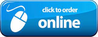 Jemput buat order online sendiri di sini