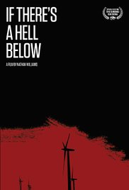 If There's a Hell Below (2016)