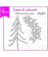 http://www.4enscrap.com/fr/les-matrices-de-coupe/612-sapin-et-arbuste-400211151759.html