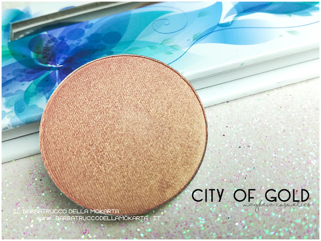 magheia-CITY-OF-GOLD-SWATCHES