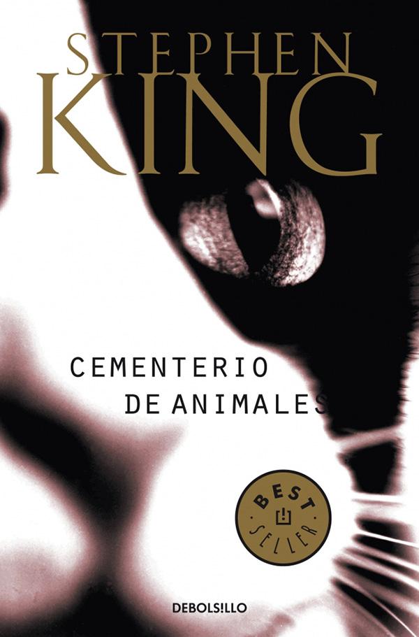 Nube De Frases Cementerio De Animales