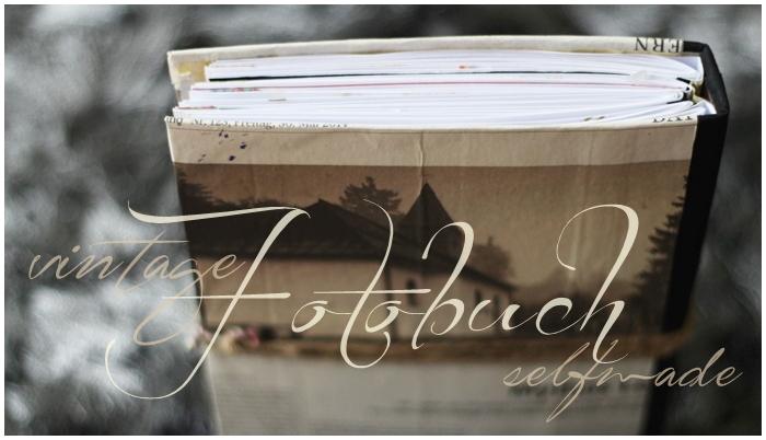 fl gelfrei diy fotoalbum 100 selfmade. Black Bedroom Furniture Sets. Home Design Ideas