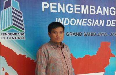 Bisnis Properti di Lampung Tetap Menjanjikan