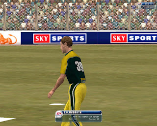 Cricket 2002 download full pc game for free