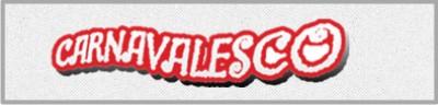 http://www.carnavalesco.com.br/