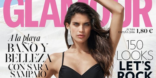 http://beauty-mags.blogspot.com/2016/05/sara-sampaio-glamour-spain-june-2016.html