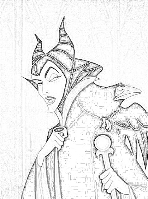 witches coloring pages coloring.filminspector.com
