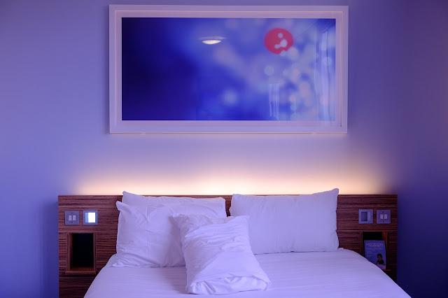 Hotel Jogja