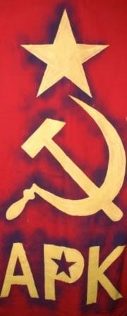 Imagini pentru Partido Comunista de los Trabajadores de Dinamarca