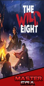 The Wild Eight PC Full [Descargar] 1 Link (MEGA)