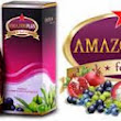 Obat Asma Amazon Plus