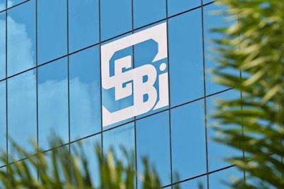 SEBI Withdrew Investment Limit on FPI