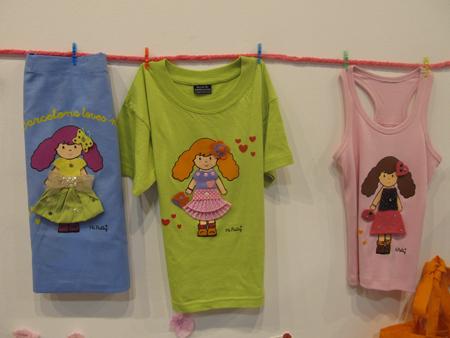 bf0fb79ef 2012 julioBlog de moda infantil, ropa de bebé y puericultura   Blog ...