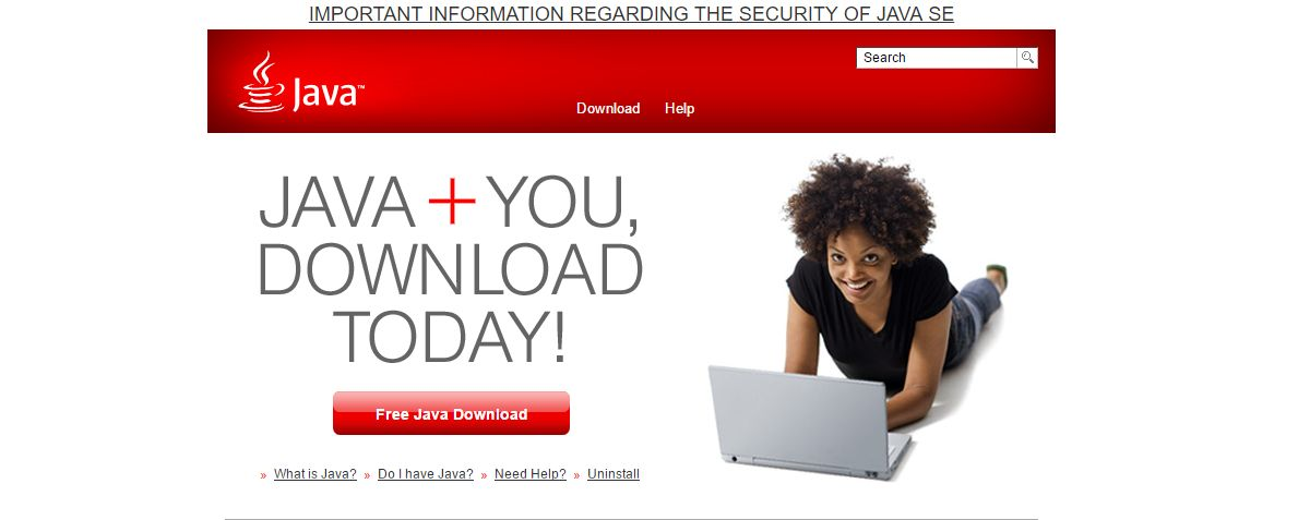 Exclusive Tips How To Run A JAR File On Windows 7,8,10