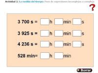 http://www.ceipjuanherreraalcausa.es/Recursosdidacticos/QUINTO/datos/03_Mates/datos/05_rdi/ud10/2/02.htm