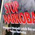 Sanksi Rehabilitasi Tidak Beri Efek Jera Pengguna Narkoba