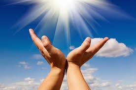 Η ΦΩΝΗ ΤΩΝ  «ΑΤΤΙΚΩΝ ΝΕΩΝ» ΘΑ ΣΙΓΗΣΕΙ, ΕΚΤΟΣ ΕΑΝ…