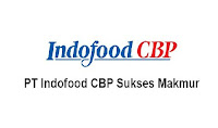 PT Indofood CBP Sukses Makmur Tbk - Recruitment For Fresh Graduate I FUEL Program Noodles Division Indofood Group May 2019