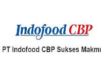 PT Indofood CBP Sukses Makmur Tbk - Recruitment For Fresh Graduate I FUEL Program Noodles Division Indofood Group May 2019