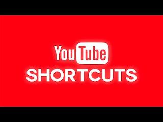 यूट्यूब शार्टकटस फ्यूचर के बारे मे जानिए
