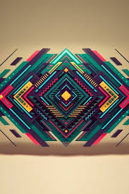 Cool Abstract Wallpaper Designs For phones