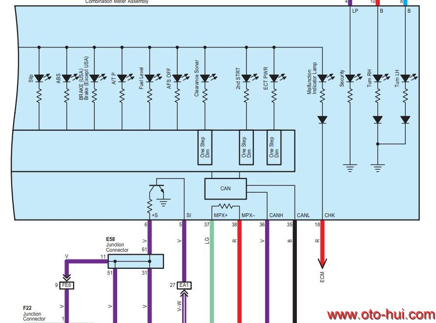 link belt excavator wiring diagram   34 wiring diagram
