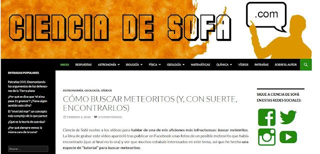 http://cienciadesofa.com/