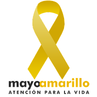 ALSEV HACE PARTE DE LA CAMPAÑA MAYO AMARILLO