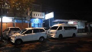 Inilah Travel Malang Juanda Driver Paling Ramah, Zhafira Trans