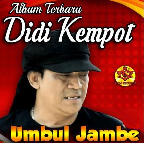 Super Hits Lagu Didi Kempot Mp3 Campursari Terlengkap